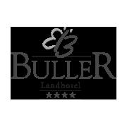 Landhotel Buller Logo