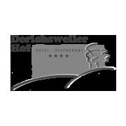 Derichsweiler Hof Logo
