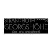 Georgshöhe Logo